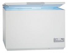 Electrolux GT223